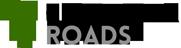 Cambodia Roads