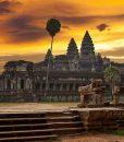 Angkor-Wat-3-copie