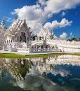 Chiang-Rai_Thailande