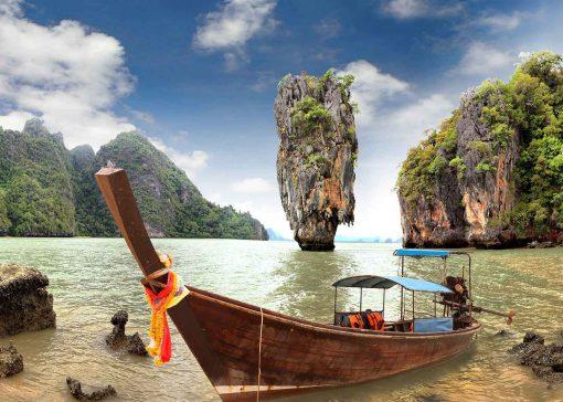 PhangNgaBay_Thailande2