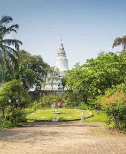 Phnom-Penh2