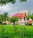 kohkret_thailande