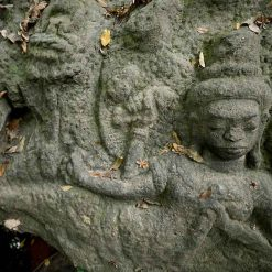 Temple de Kbal Spean