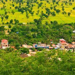 Wat Banon