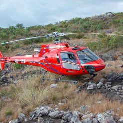 Vol Helicoptère à Angkor