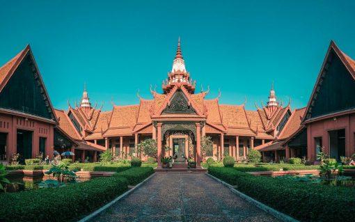 Phnom-Penh-Vietnam-Circuit